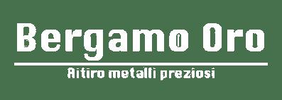 Bergamo Oro - compro oro Bergamo Via Camozzi