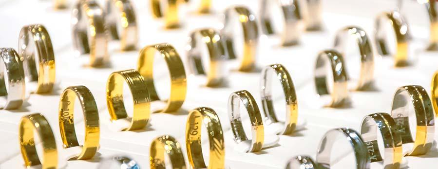 Prezzo oro al grammo Bergamo Oro compro oro