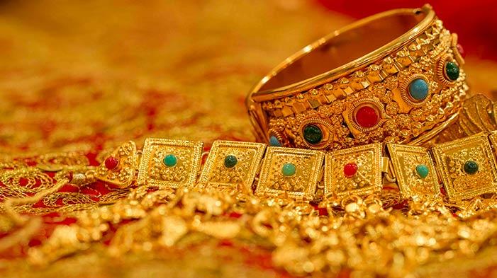 Prezzo oro usato al grammo Bergamo Oro